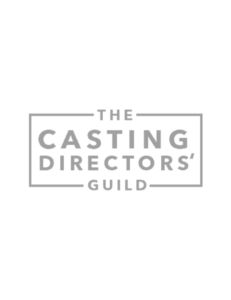 Natalie Gallagher Casting