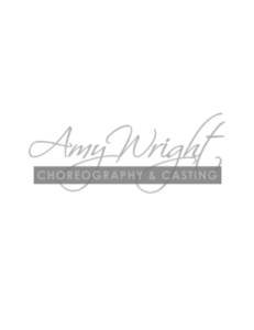 Amy Wright Casting